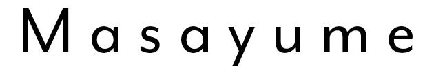 株式会社Masayume